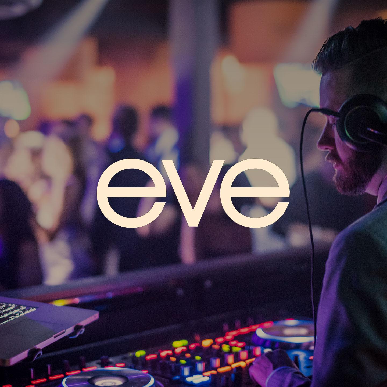 Eve Nightclub
