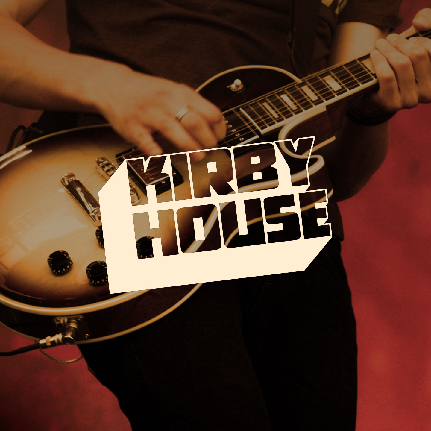 The Kirby House