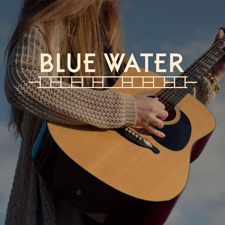 Blue Water Restaurant
