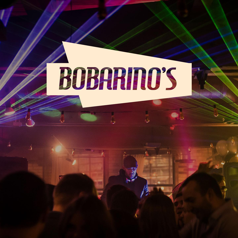 Bobarino's Pizzeria